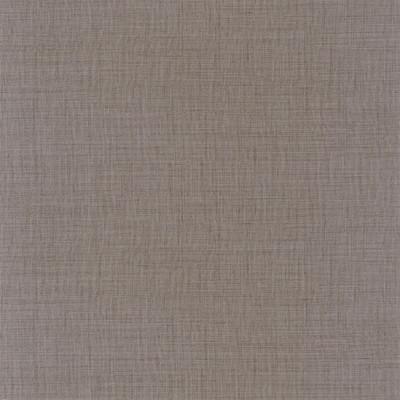 Tweed - Mushroom Grey