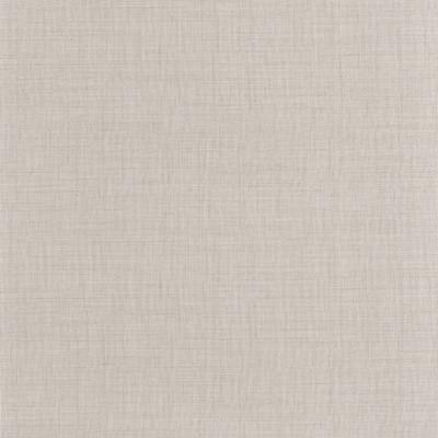 Tweed - Pebble