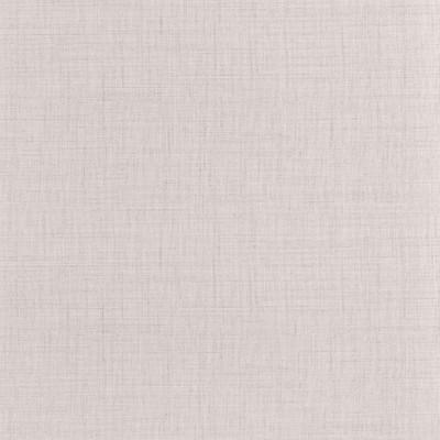 Tweed - Taupe Grey