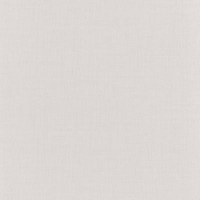 Tweed - Light Taupe Grey