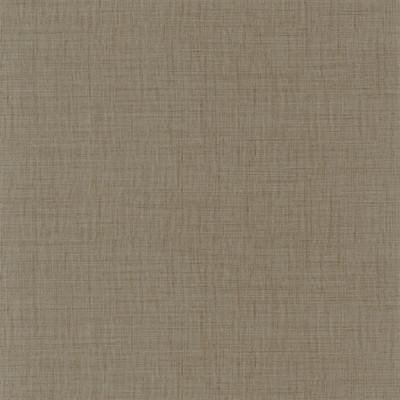 Tweed - Pebble Stone