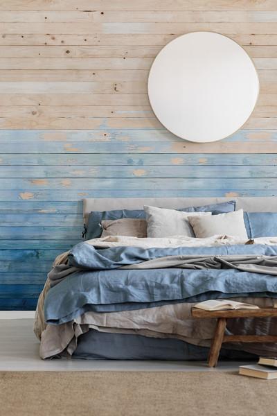 Mural - Driftwood Paros (Per Sqm)