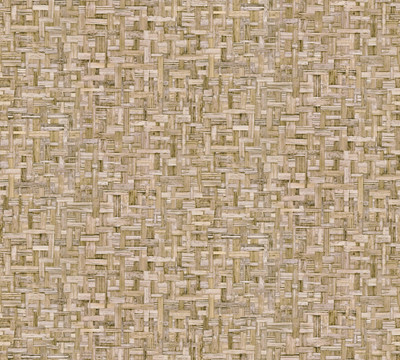 Bonnie Weave - Natural