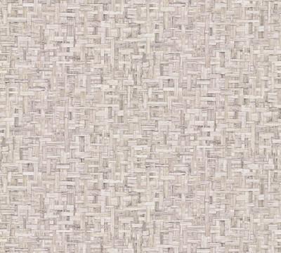 Bonnie Weave - Pale Pink