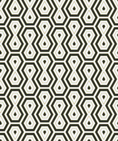 Cole - Monochrome