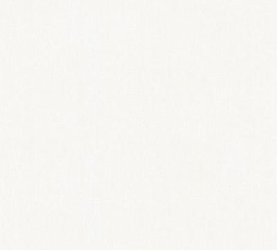 Rib Linen - White