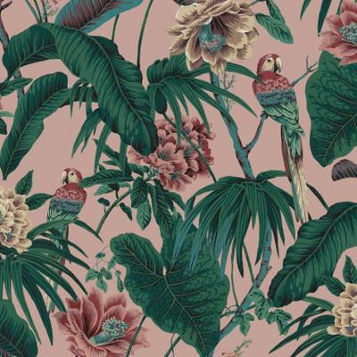 Paradisa - Tourmaline Pink