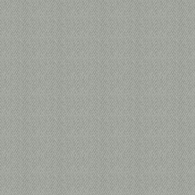 Weave - Grey