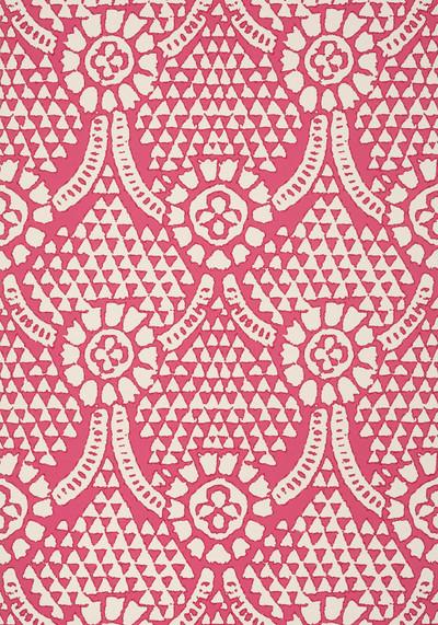 Chamomile - Pink