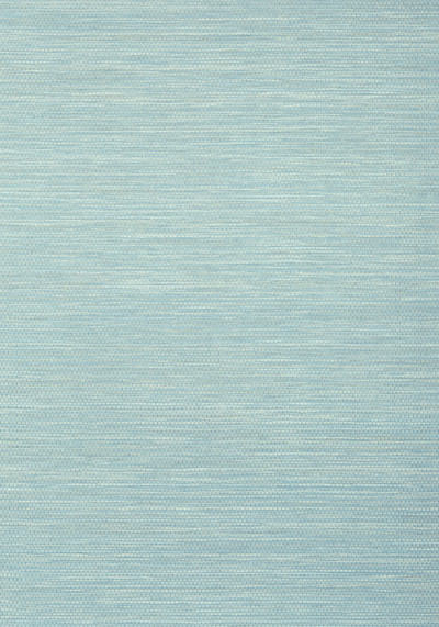 Cape May Weave - Yarmouth Blue