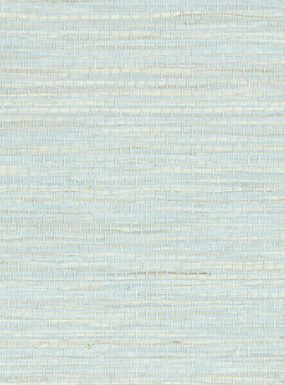 Cape May Weave - Pale Blue