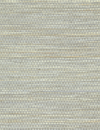 Cape May Weave - Light Grey