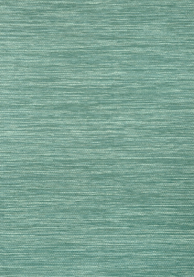 Cape May Weave - Teal
