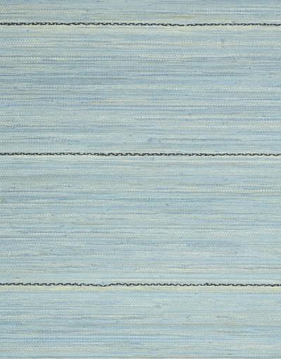 Navajo - Spa Blue
