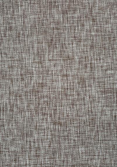 Arthurs Tweed - Brown