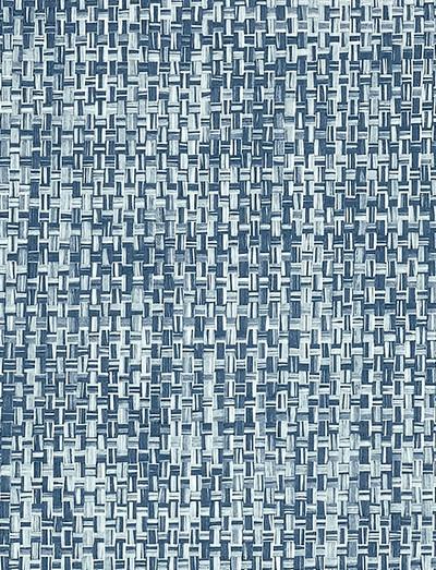 Arthurs Tweed - Navy