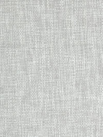 Arthurs Tweed - Grey