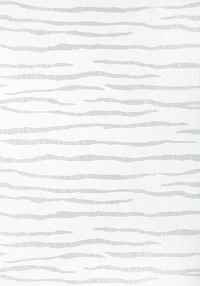 Savanna - Grey
