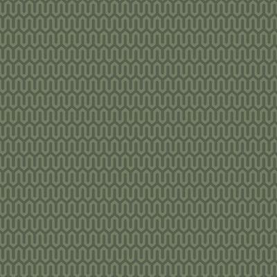Ypsilon - Green