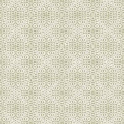 Kimono - Neutral / Green