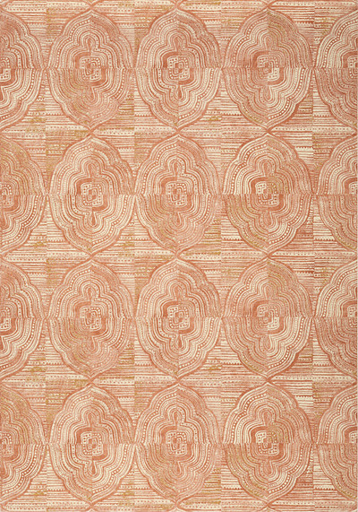 Kalahari - Cinnamon (Extra Wide Width Roll)