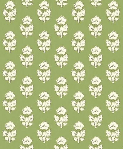 Julian - Green