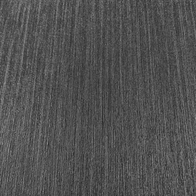 Plain Structure - Dark Grey
