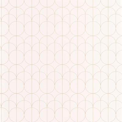 Reflet - Ivory