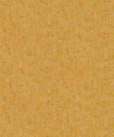 Jazz - Mustard Yellow