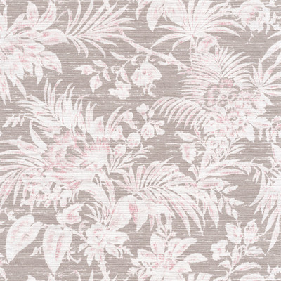 Fern - Taupe