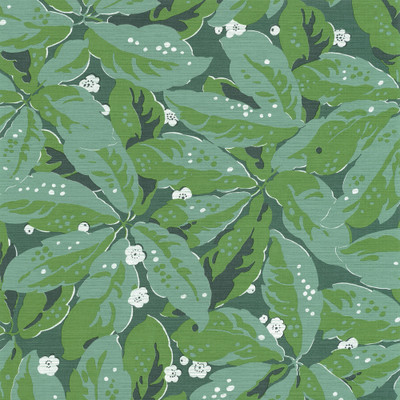 Greenery - Vert