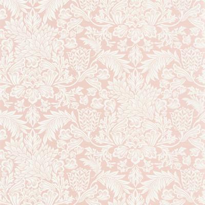 Adorn - Rose Pink