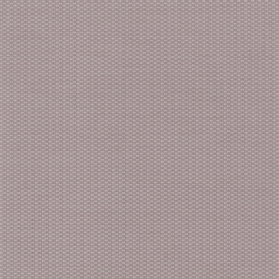 Weavy - Taupe