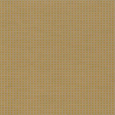 Weavy - Ochre Yellow