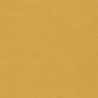 Five O'Clock - Ochre Yellow