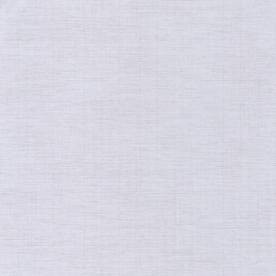 Five O'Clock - Pearl Grey