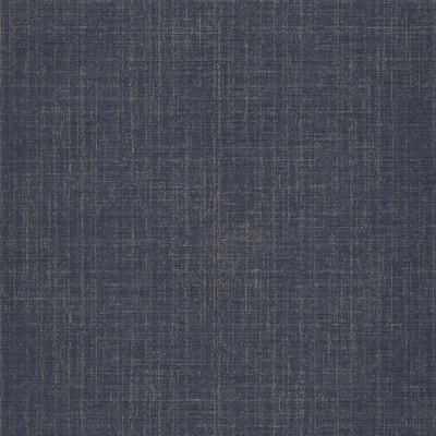 Five O'Clock - Indigo Blue / Gold