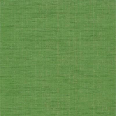 Five O'Clock - Tropical Green