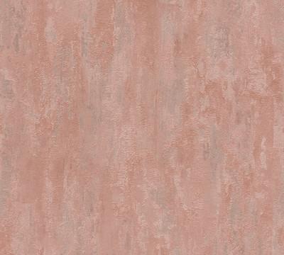Silt - Metallic Pink