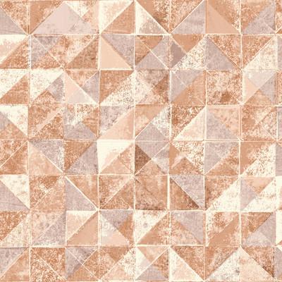Desert Wall 6455 (1 Roll Avail.)