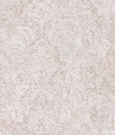 Alani - Cream / Pink