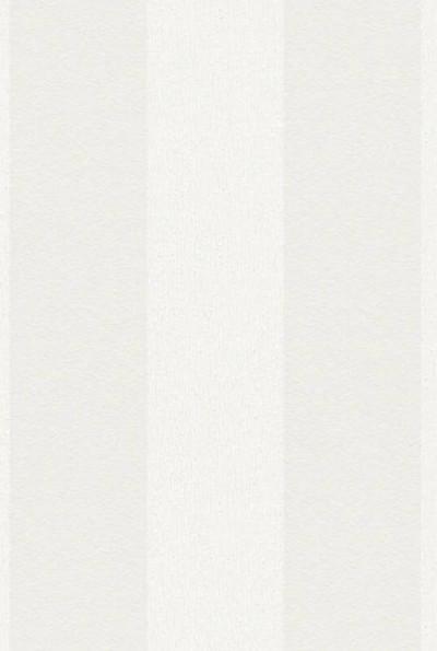 Striation - Cream / White