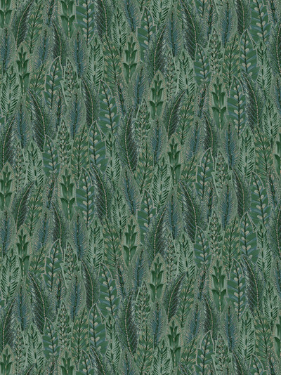 Amherst - Green