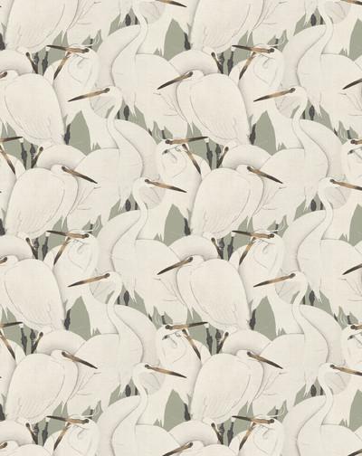 Stork - Sage