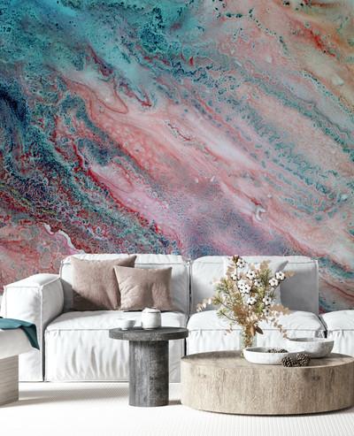 Mural - The Sands Multi (Per Sqm)