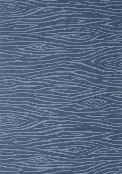 Haywood - Navy Blue
