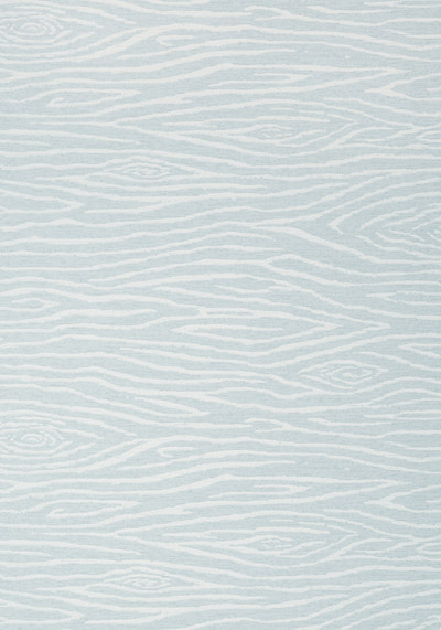Haywood - Soft Blue