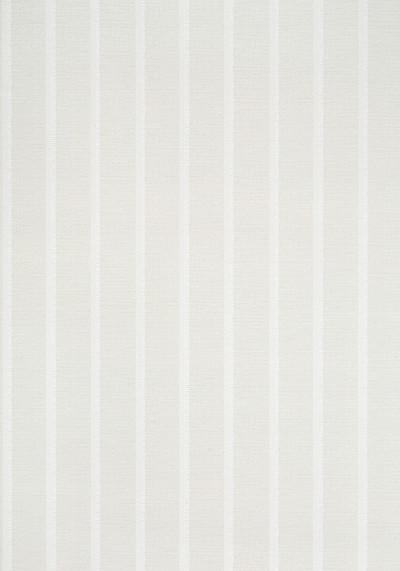Notch Stripe -  Flax