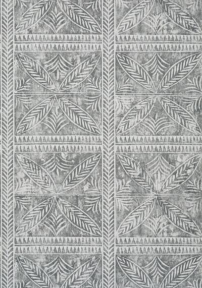 Timbuktu - Grey