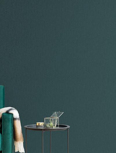 Marquise Plain - Emerald